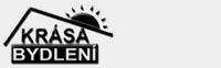 krasa-logo.png, 4,6kB