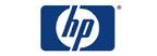 HP.jpg, 26kB