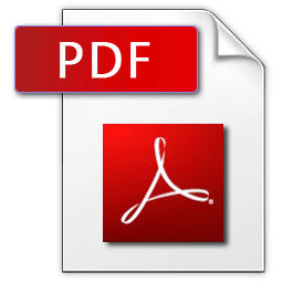 pdf.png, 3,6kB