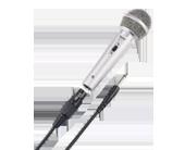 mic.png, 16kB