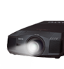 projektor.png, 18kB