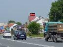 Olomouc - Přerovská ulice