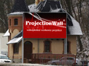 Ústí nad Labem - Božtěšická ulice