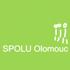 SPOLU Olomouc