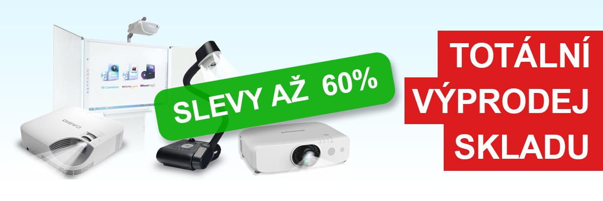 711b245017e Totální výprodej skladu SLEVY až 60% - Gold Office Olomouc